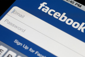 facebook-password-670x376